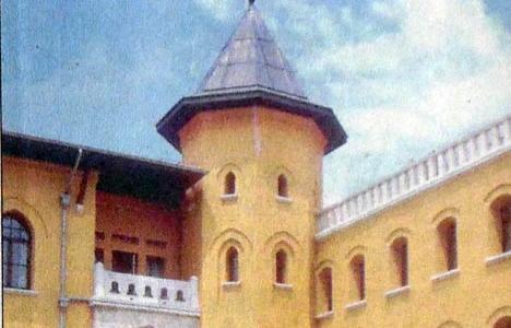 2002 yılında 11