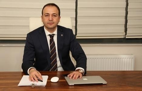 Ankaralı yatırımcılara yeni