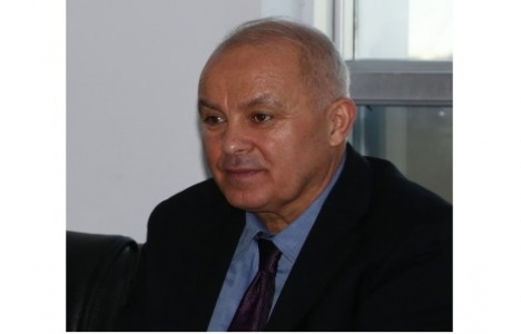 Adnan Saraç: Muratpaşa'da