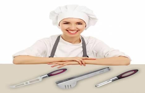 Emsan Mutfak Aksesuarları