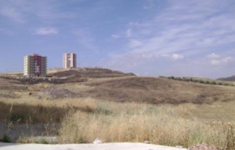 İzmir Menemen'de 3.6