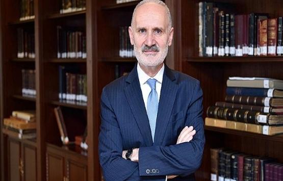 İTO Başkanı: Vergi