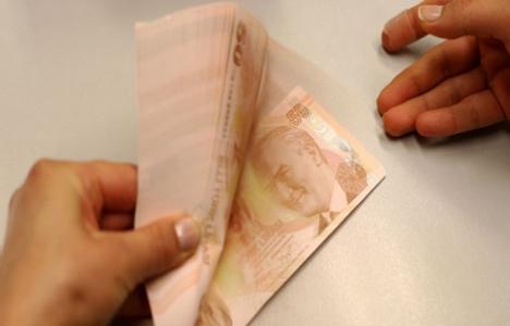 Konut kredisi yeniden yapılandırma cezası!