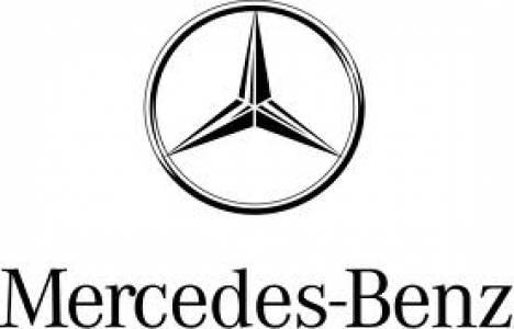 Mercedes Benz 13 milyon Euro'ya İstanbul'da teknoloji üssü kuracak!
