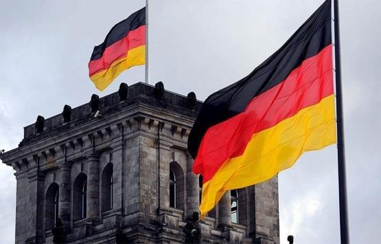 Almanya'da kira ve temel yardımda muafiyet sınırı değişiyor!