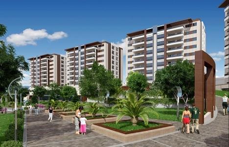Bakgör City-1 Bursa'da