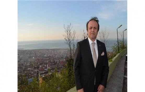 Trabzon'da Arap tercümanlar ve ayakçılar sektöre zarar veriyor!