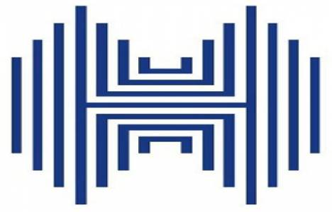 Halk Bankası 300 gayrimenkulü satışa çıkardı!