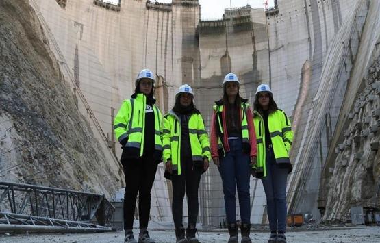 Türkiye'de kaç inşaat mühendisi işsiz?