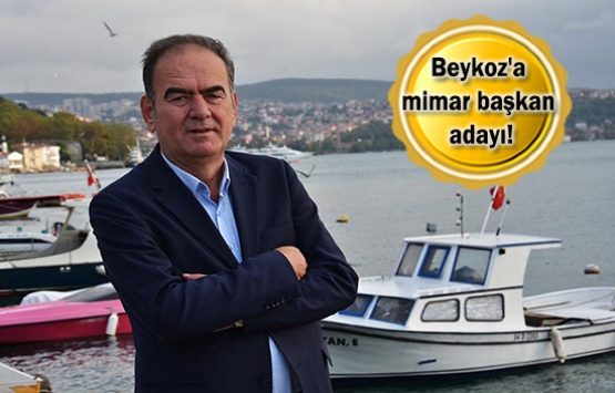 Beykoz'un imar problemi