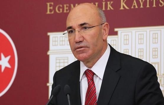 Esenler Belediyesi'nin Hazine'ye devredilen arsaları mecliste!