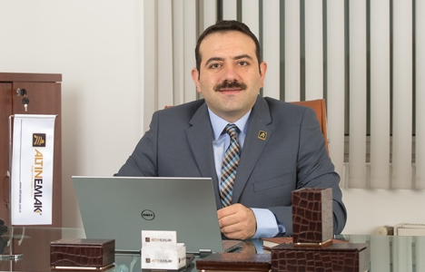 Atatürk Havaalanı kongre merkezi olmalı!