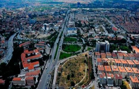 Ankara Kazım Karabekir
