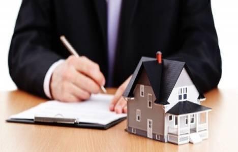 kira sözleşmesinde damga vergisini kim öder
