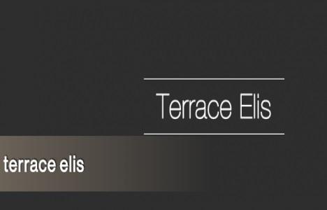 İnanlar Terrace Elis ne zaman teslim?