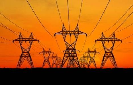 Elektrikte aşırı tüketim ve israfa trafo dayanmıyor!