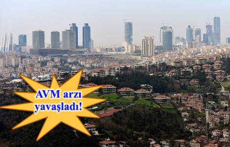 İşte Türkiye'nin 2014