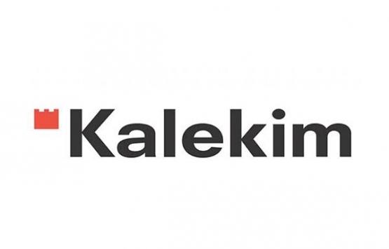 Kalekim, 9. Uluslararası İnşaatta Kalite Zirvesi'ne sponsor oldu!