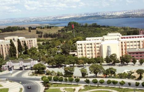 İstanbul Üniversitesi Avcılar Kampüsü'ne 2 yeni yurt geliyor!