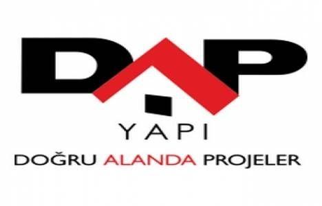 DAP Yapı indirim