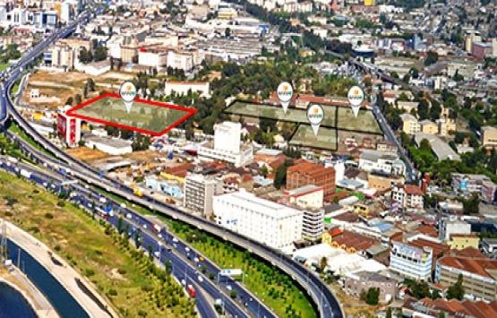 Vakıf GYO İzmir projesi yönetim sözleşmesini feshetti!