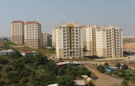 Trabzon Akçaabat Yıldızlı