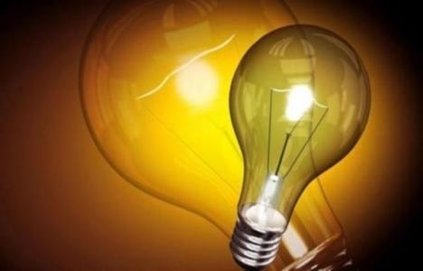 İstanbul elektrik kesintisi 5 Mart 2015 süresi!