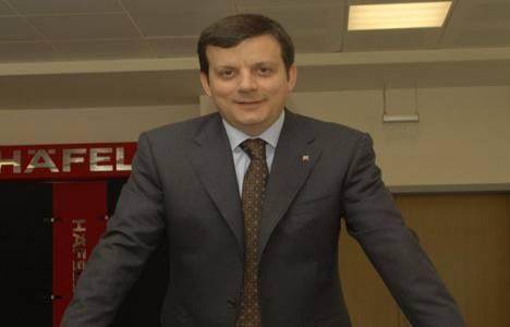 Hilmi Uytun: Türkiye'de