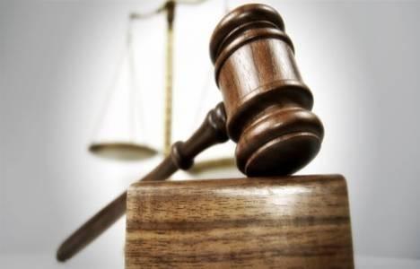 Kira sözleşmesinin feshi davası nasıl açılır?