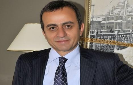 Ali Nuhoğlu: Fikirtepe