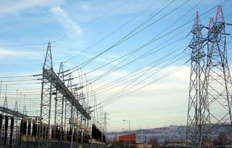 Çekmeköy elektrik kesintisi 8 Aralık 2014!