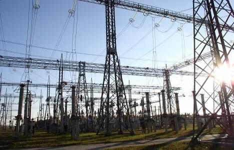 Ankara elektrik kesintisi 11 Ağustos!