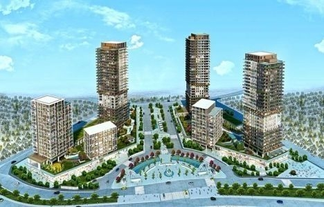 Başakşehir Adım İstanbul