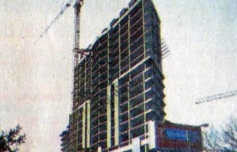 1996 yılında rantı