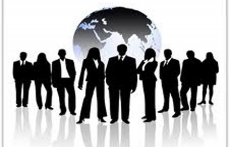 Işıkhan Yapı Malzemeleri İnşaat Taahhüt ve Turizm Yatırımlar Sanayi ve Ticaret Limited Şirketi kuruldu!