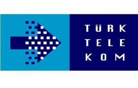 Türk Telekom 13 ilde 15 adet gayrimenkul satıyor!