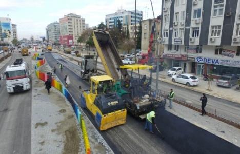 Adana'nın dev projeleri