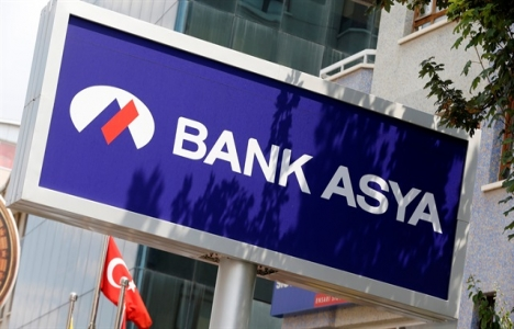 Bank Asya ihalesi