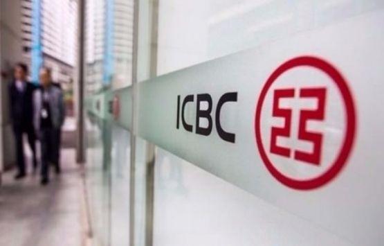 ICBC Bank konut kredisi faiz oranlarını yüzde 1.41'e düşürdü!