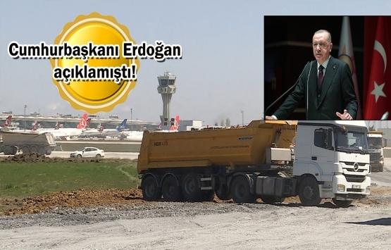 İstanbul'daki sahra hastaneleri 8 soruda tüm detaylarıyla!
