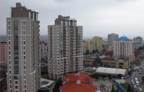 Bahçeşehir 3.Cadde değerleme
