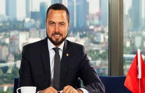 Türk yatırımcının KKTC'de konuta ilgisi arttı!