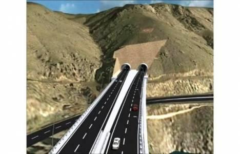 Kömürhan Köprüsü ve