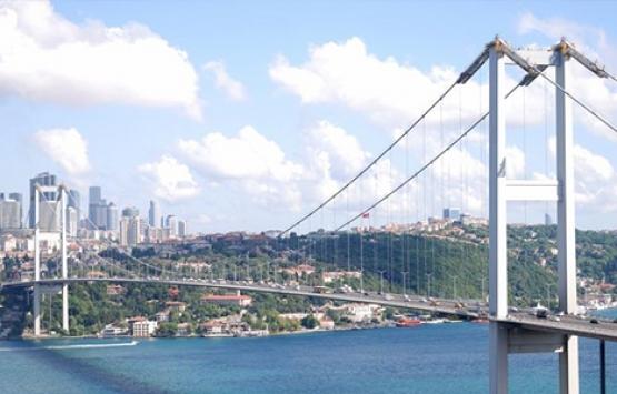 Köprü ve otoyol geçiş ücretlerine yüzde 20 zam!