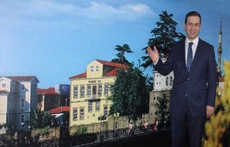 Trabzon Yeşil Yol
