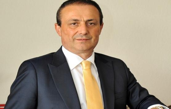 Tüfekçioğlu Grup İstanbul'a açılıyor!