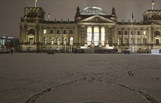 Berlin'deki yüksek kira fiyatlarına Viyana modeli önerisi!