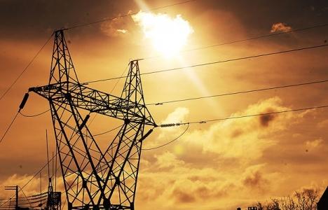 İstanbul elektrik kesintisi 4 Nisan 2015!