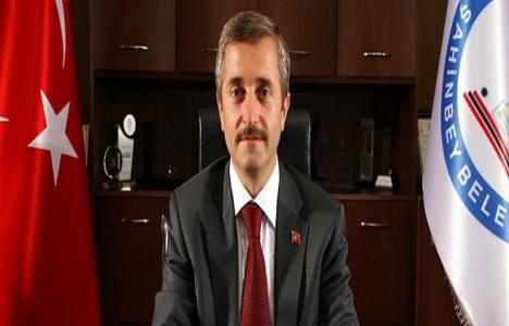 Mehmet Tahmazoğlu: Konut