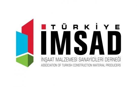 Türkiye İMSAD Kasım 2018 Sektör Raporu açıklandı!